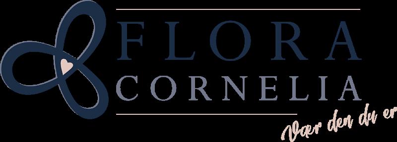 Flora Cornelia