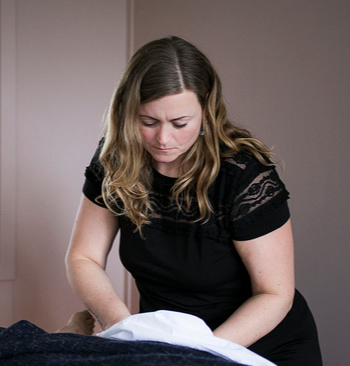 downtown_healingconnection_massage_kbh_04 350x366