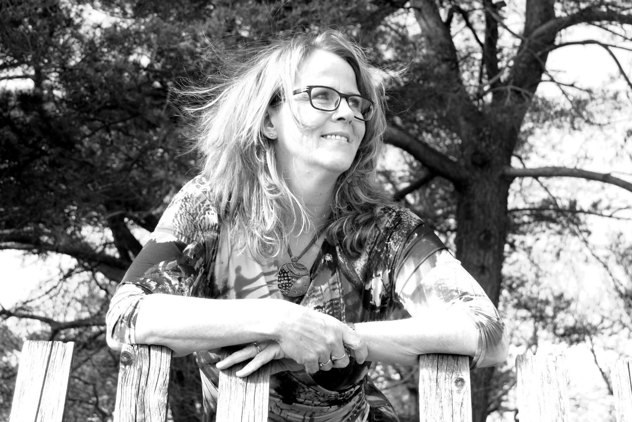 Maybritt Nielsen